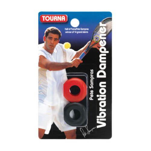 Tourna Pete Sampras Vibration Dampener-0