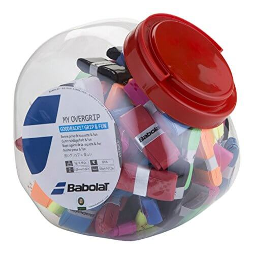 Babolat My Overgrip x70-0