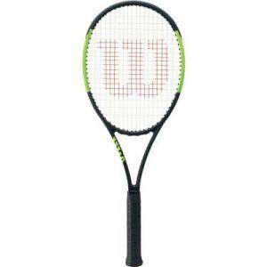 Wilson Blade 98 CV (18x20) 2017-0