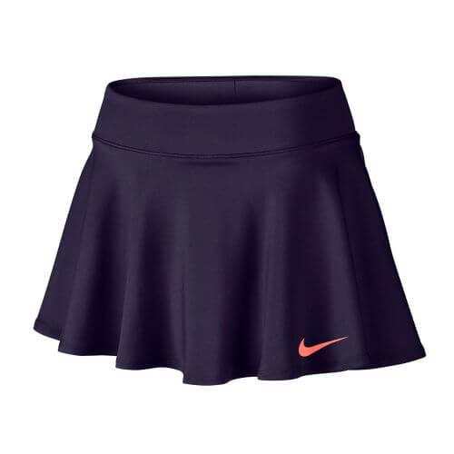 Nike BaseLine Skirt-0