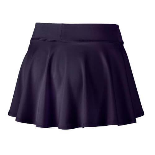 Nike BaseLine Skirt-40126