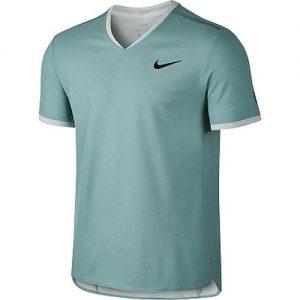 Nike Court Dry Roger Federer-0
