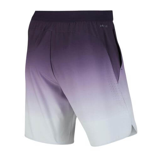 Nike Court Ace 9IN Shorts-40611