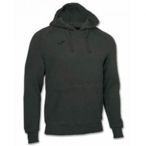 Joma Sweatshirt Hooded Invictus-0