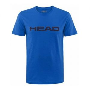 Head Transition Ivan T-Shirt-0