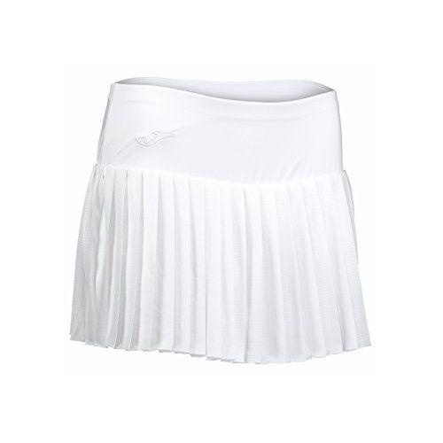 Joma Skirt Donna-0