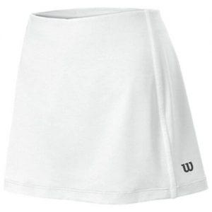 Wilson Team 12.5 Skirt-0
