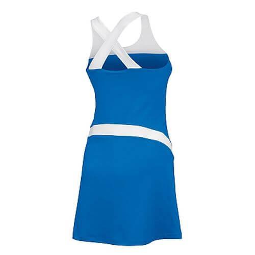 Wilson Team Dress-41576