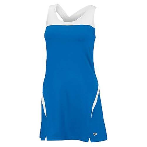 Wilson Team Dress-0
