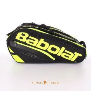 Babolat Pure Bag X12-0