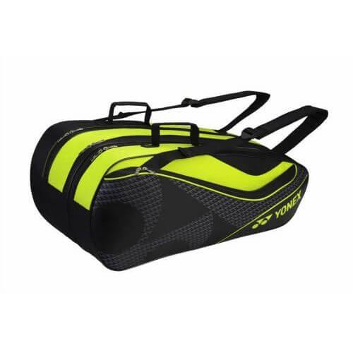 Yonex Active Racquet Bag X9-0