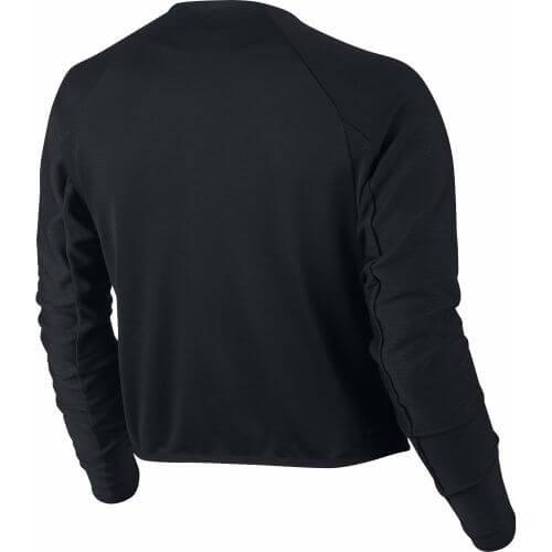 Nike Women Court Jacket-42490