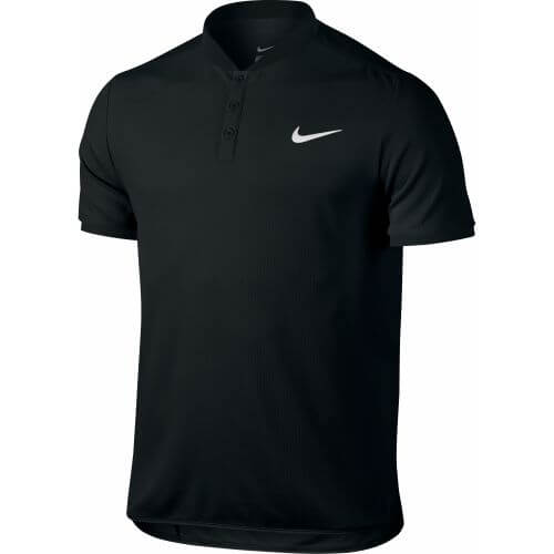 Nike Court Advantage Polo-0