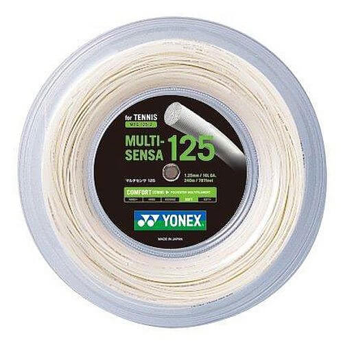 Yonex Multi Sensa-125-Naturale-0