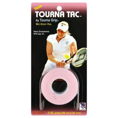 Tourna Tac 3 XL-0