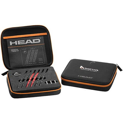 Head Speed Adaptive Tuning Kit-0