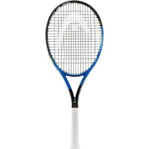 Head Graphene Touch Instinct MP 2017-0