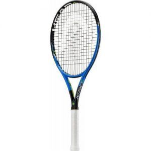 Head Graphene Touch Instinct S 2017-0