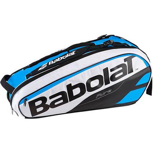 Babolat Pure Bag X6 -0