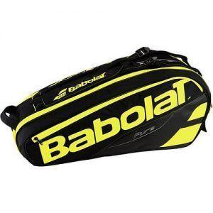 Babolat Pure Bag X6-0
