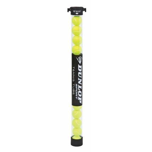 Dunlop Sport AC Tennis Tube-0