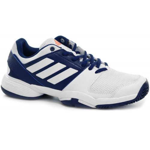 Adidas Barricade Club Junior-0