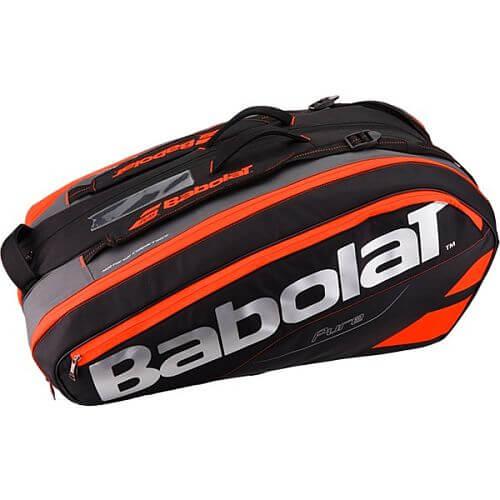 Babolat Pure Bag X12 -0
