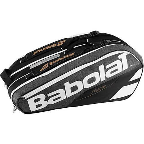 Babolat Pure Bag X9 -0