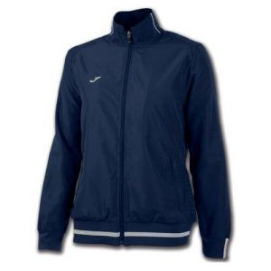 Joma Campus II Micro Women Jacket -0