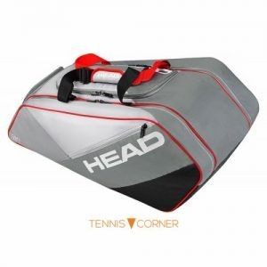 Head Elite All Court Bag 2017-0