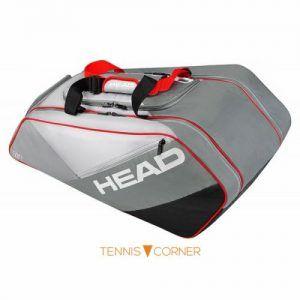Head Elite All Court Bag 2017-0