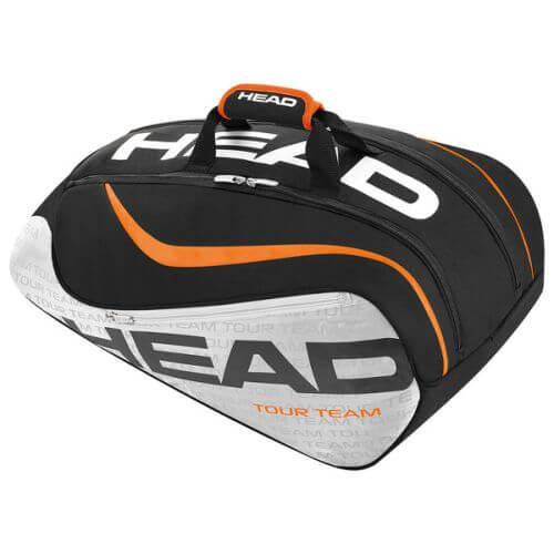 Padel Head TOUR TEAM PADEL BAG-0