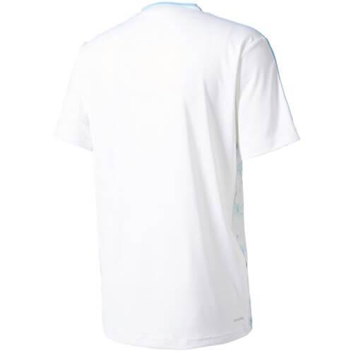 Adidas Essex Trend T-Shirt-43648