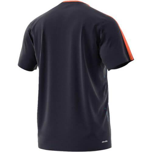 Adidas Essex Trend T-Shirt-43392