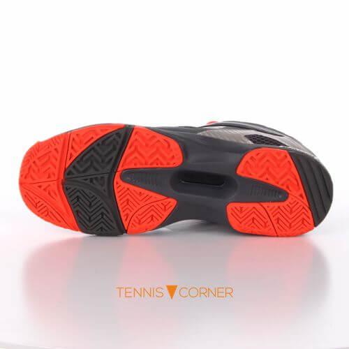 Yonex Power Cushion Cefiro-44549