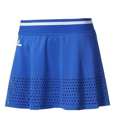 Adidas W Stella McCartney Barricade Skirt -0