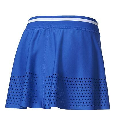 Adidas W Stella McCartney Barricade Skirt -43762