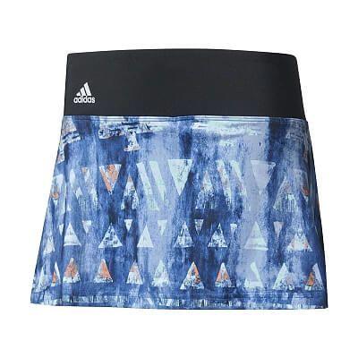Adidas Essex Trend Skirt-0