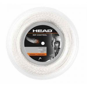 Head Rip Control -125-Bianco-0