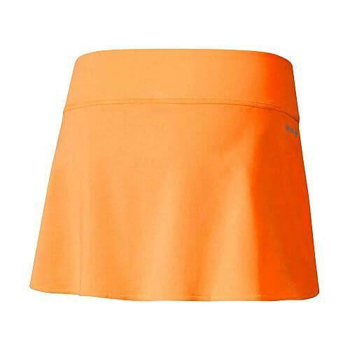 Adidas Melbourne Skirt-43598