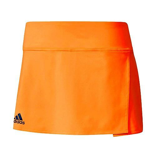 Adidas Melbourne Skirt-0