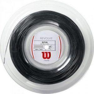Wilson Revolve-135-nero-0