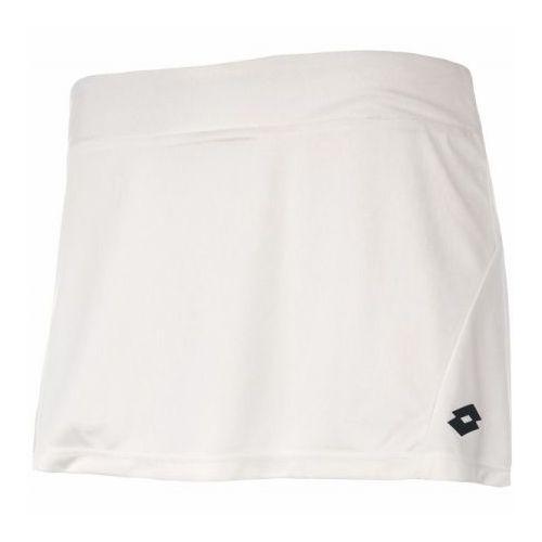 Lotto Shela III Skirt Girl-0