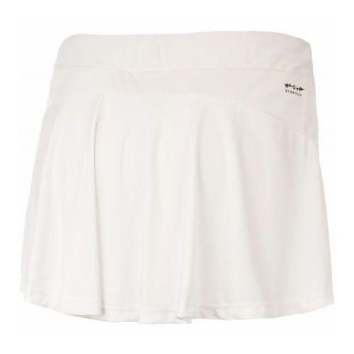 Lotto Shela III Skirt Girl-48602