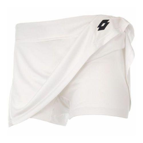 Lotto Shela III Skirt Girl-48603