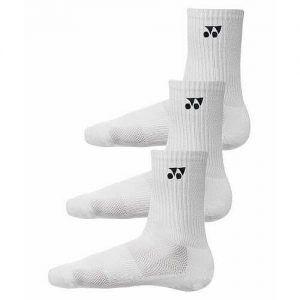 Yonex Sport Crew Socks (3 paia)-0