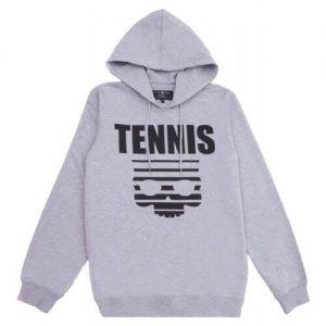 Hydrogen Tennis Skill Hoodie-0