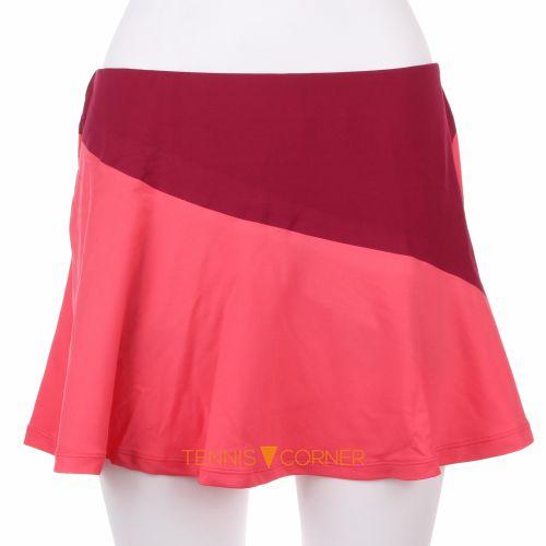 Wilson Star Bonded 13.5 Skirt-0