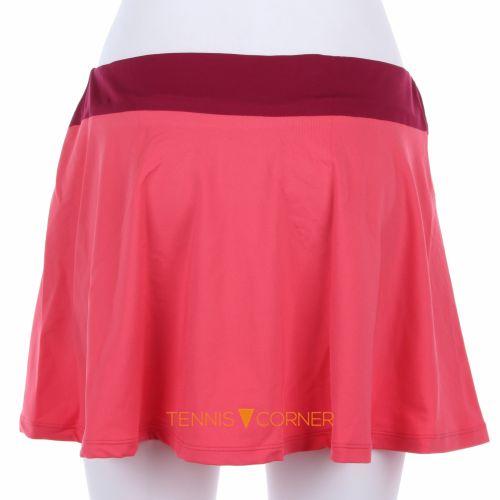 Wilson Star Bonded 13.5 Skirt-43662