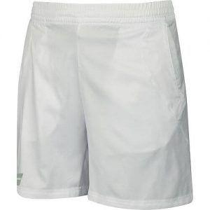 Babolat Core Short 8 Men Pantaloncini da Tennis - TennisCornerShop